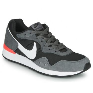 Nike Venture Runner Zwart Grijs