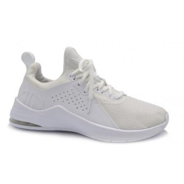 Nike WMNS Air Max Bella TR 3 Wit
