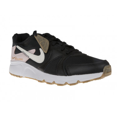 Nike WMNS Atsuma Zwart Rose