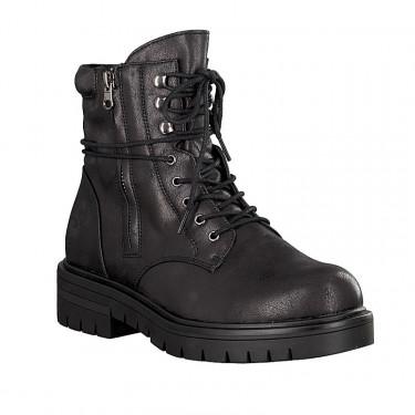 Rieker 91521-00 Zwart