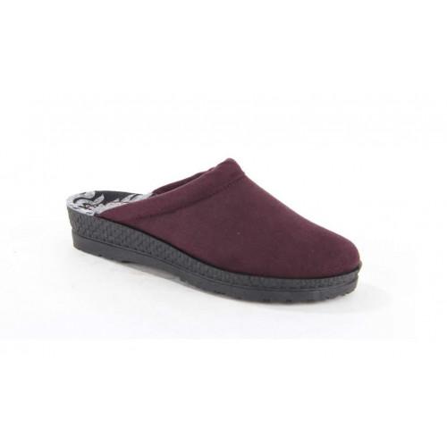 Rohde 2291/58 Violet