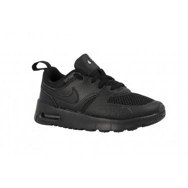 Nike Air Max SC GS Zwart