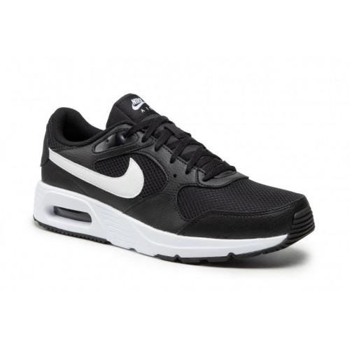 Nike Air Max SC Zwart