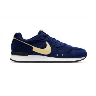 Nike Venture Runner Blauw