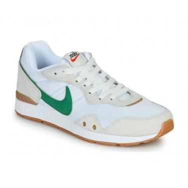 Nike WMNS Venture Runner Wit Groen