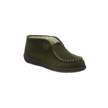 Rohde 2236/61 Olive