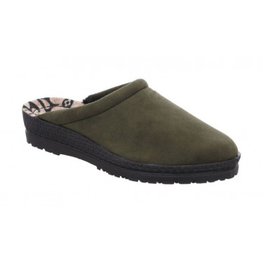 Rohde 2291/61 Olive