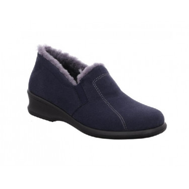 Rohde 2516/56 Blauw