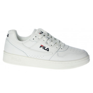 Fila Arcade Low Wit