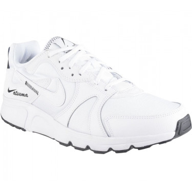 Nike Atsuma Wit