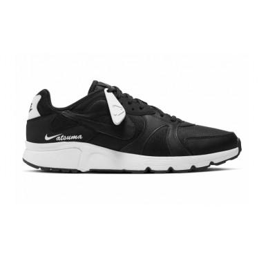 Nike Atsuma Zwart