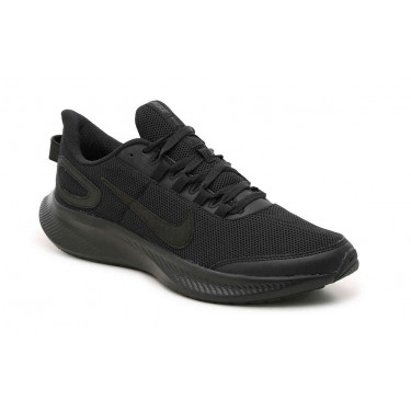 Nike Runallday 2 Zwart
