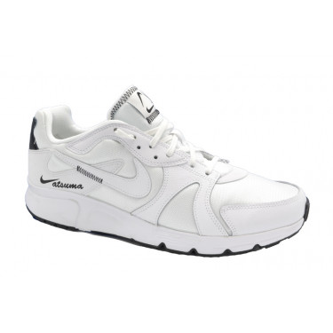 Nike WMNS Atsuma Wit