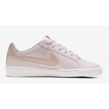 Nike WMNS Court Royale Barely Rose