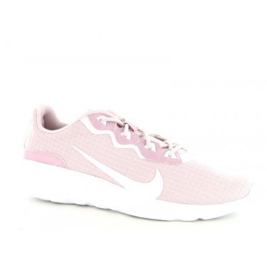 Nike WMNS Explore Strada Roze