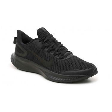 Nike WMNS Runallday Zwart