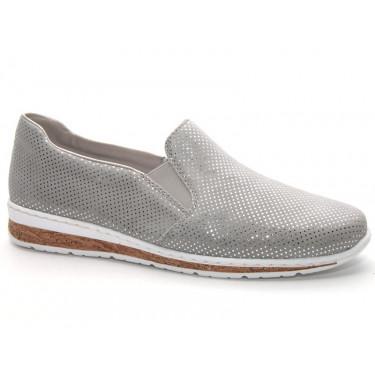 Rieker N5160-42 Grey