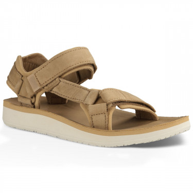 Teva W Original Universal Premier Leather