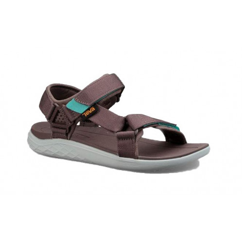 Teva W Terra Float 2 PTRF