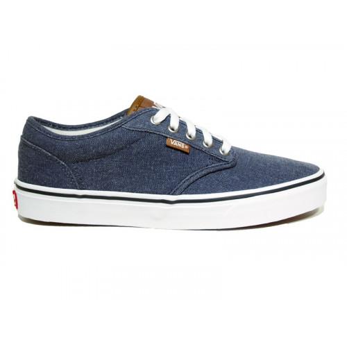 Vans Atwood Blauw