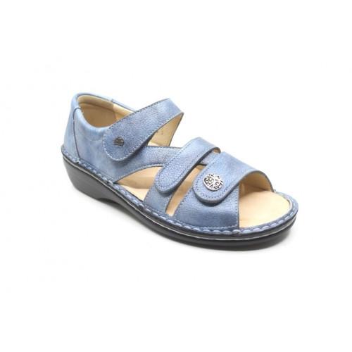 Finn Comfort Sintra-S Jeans