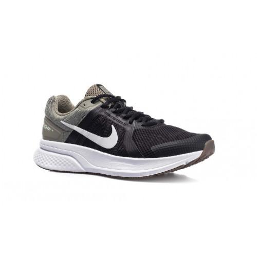 Nike Run Swift 2 Light Army