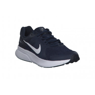 Nike Run Swift 2 Blauw