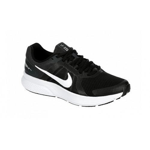 Nike Run Swift 2 Zwart