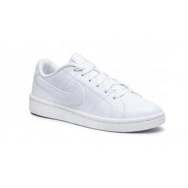 Nike WMNS Court Royale 2 Wit