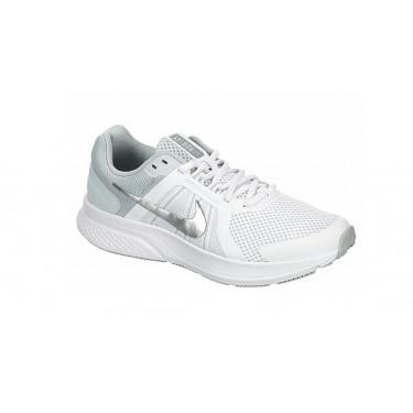 Nike WMNS Run Swift 2 Wit