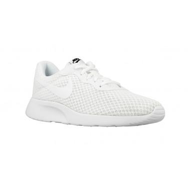 Nike WMNS Tanjun Wit