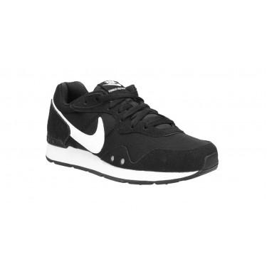 Nike WMNS Venture Runner Zwart