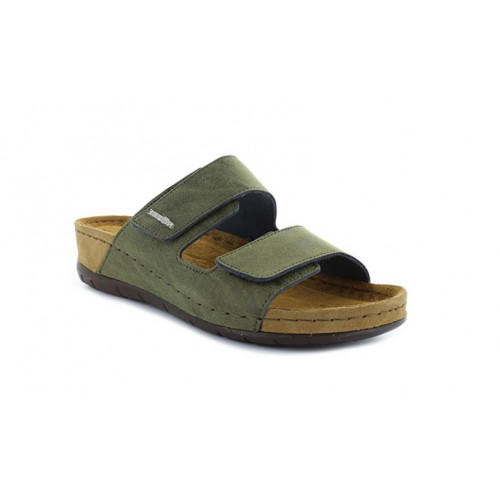 Rohde 5853/61 Olive