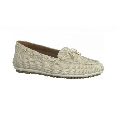 Tamaris 24603-26 Cream