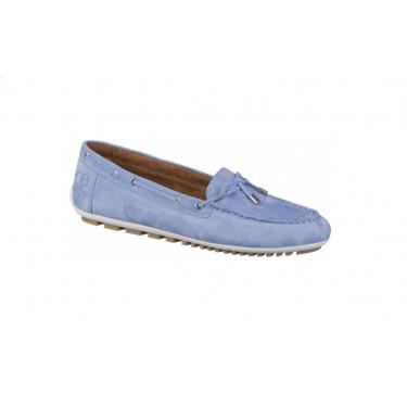 Tamaris 24603-26 Bleu