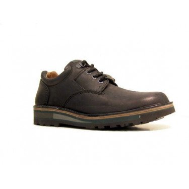 Livingstone schoenen 4805/9802 Zwart (4071/11690)