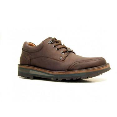 Livingstone schoenen 4896/1502 Bruin (11688/12569)