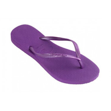 Havaianas Slim Grape (8459)