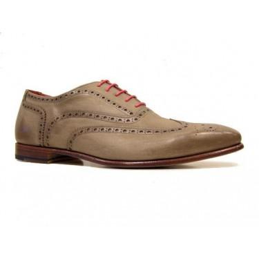 Livingstone schoenen 45029 Taupe (10569)