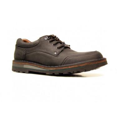 Livingstone schoenen 4896/9802 Zwart (9050/10859/11689)