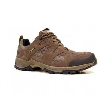 Meindl schoenen Challenge Men (5562)