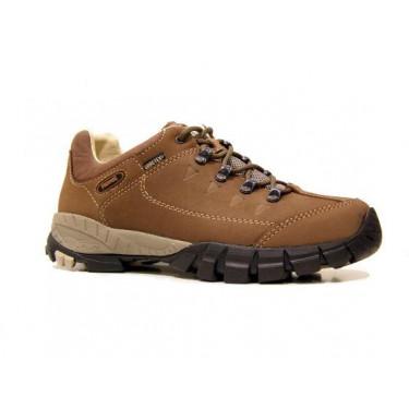 Meindl schoenen Salinas Lady GTX Bruin (9121/11054)