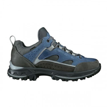 Hanwag Comox Low Lady GTX Alpin