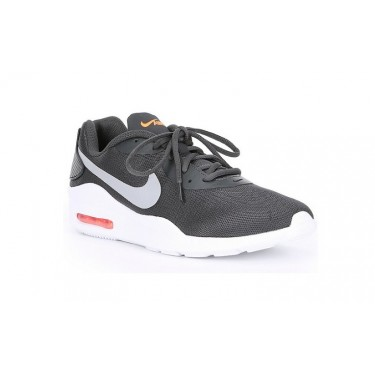 Nike Air Max Oketo Antracite