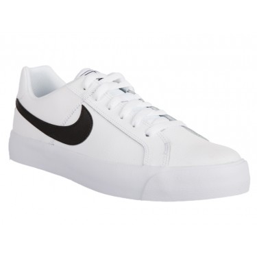 Nike Court Royale AC Wit