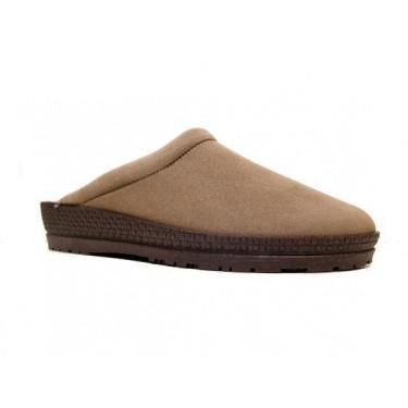 Rohde pantoffels 2292/17 Truffle