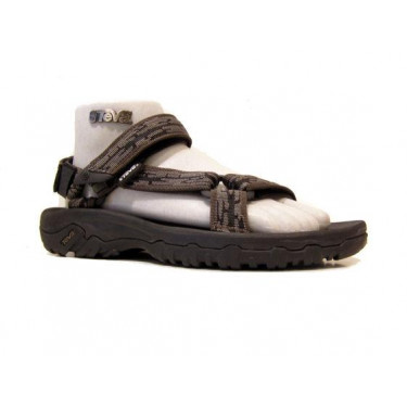 Teva sandalen Hurricane XLT Brown (9628/10548)