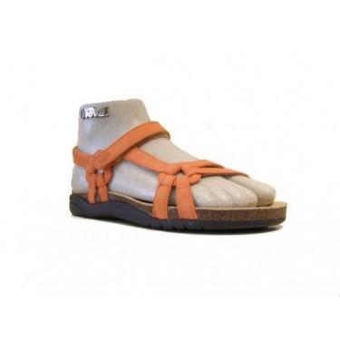 Teva sandalen Ventura Cork W´S (4766)