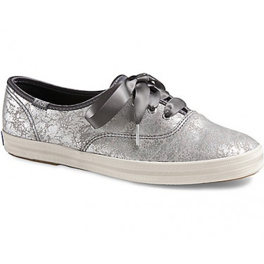 Keds WH 52060 Zilver
