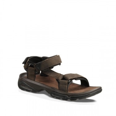 Teva sandalen M Terra Fi 4 Leather (12961/13841)